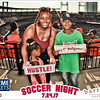 Cardinals-072417-SoccerNight-403