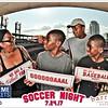 Cardinals-072417-SoccerNight-096
