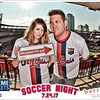 Cardinals-072417-SoccerNight-189