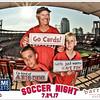 Cardinals-072417-SoccerNight-262