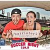 Cardinals-072417-SoccerNight-029