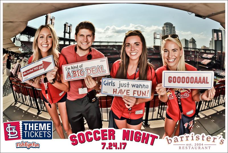 Cardinals-072417-SoccerNight-045