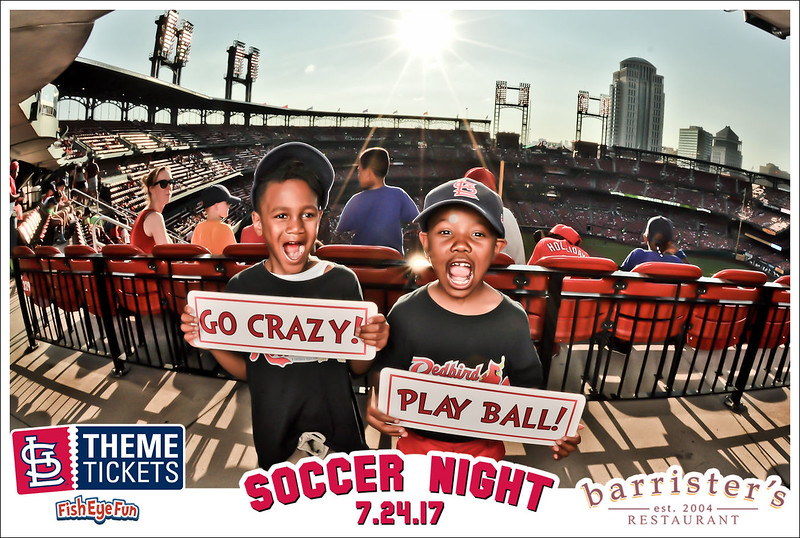 Cardinals-072417-SoccerNight-328