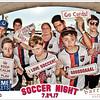 Cardinals-072417-SoccerNight-119