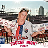 Cardinals-072417-SoccerNight-144