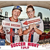 Cardinals-072417-SoccerNight-273