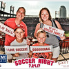 Cardinals-072417-SoccerNight-236