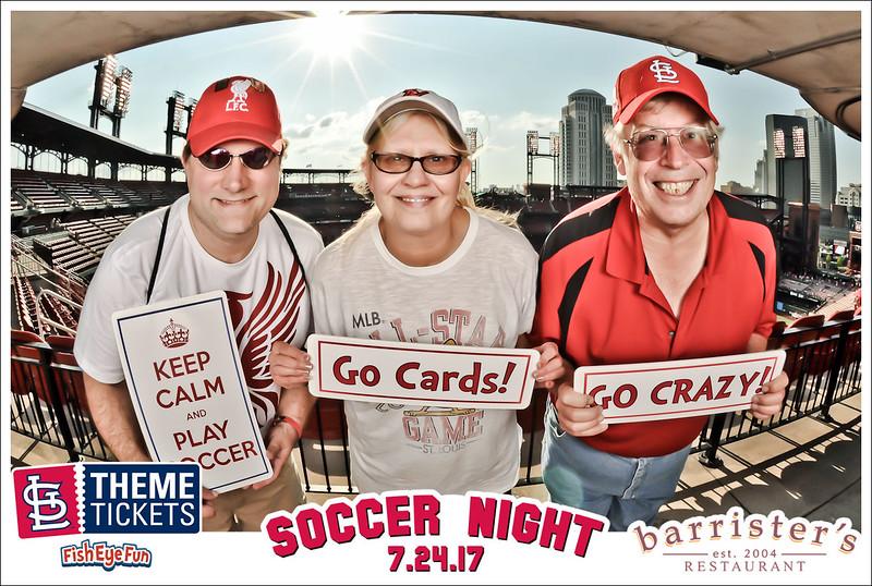 Cardinals-072417-SoccerNight-154