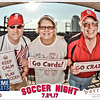 Cardinals-072417-SoccerNight-154