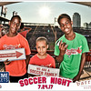 Cardinals-072417-SoccerNight-379