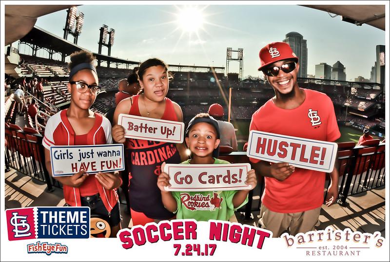 Cardinals-072417-SoccerNight-306