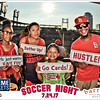 Cardinals-072417-SoccerNight-306