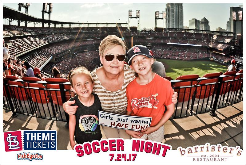 Cardinals-072417-SoccerNight-284