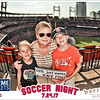 Cardinals-072417-SoccerNight-284