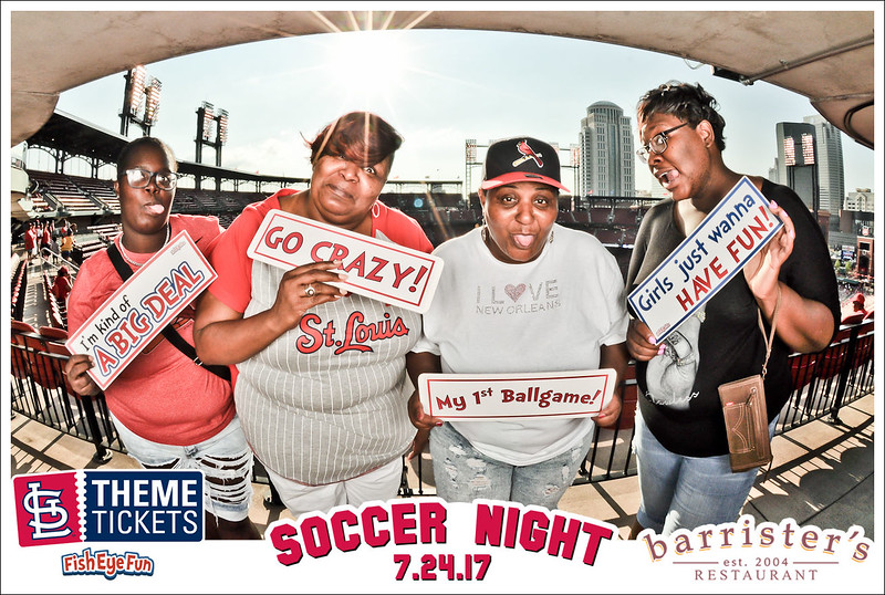 Cardinals-072417-SoccerNight-227