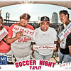 Cardinals-072417-SoccerNight-227