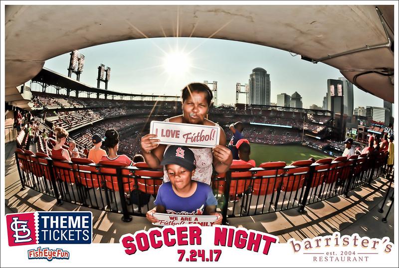 Cardinals-072417-SoccerNight-353