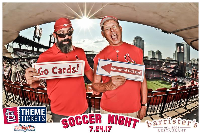 Cardinals-072417-SoccerNight-161