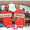 Cardinals-072417-SoccerNight-161