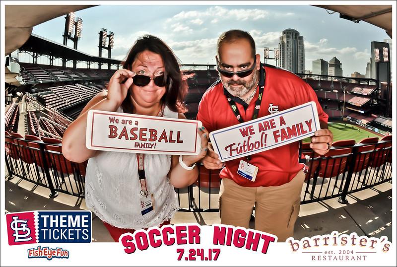 Cardinals-072417-SoccerNight-038