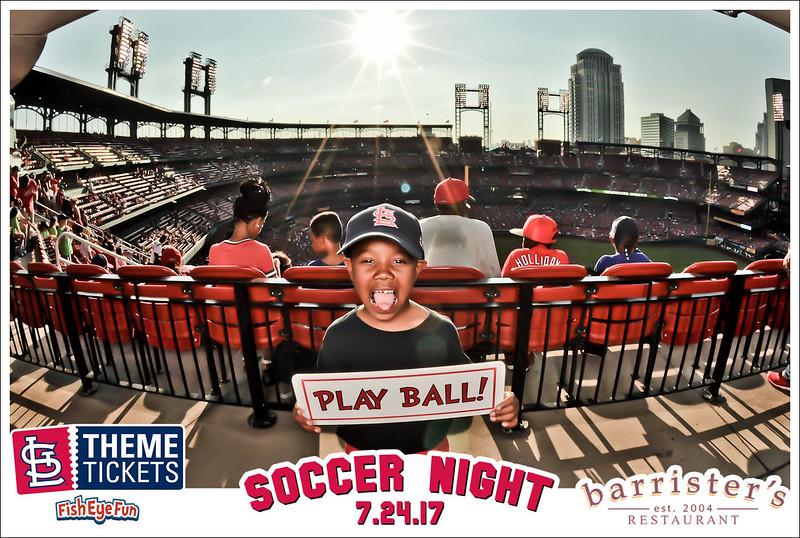 Cardinals-072417-SoccerNight-326