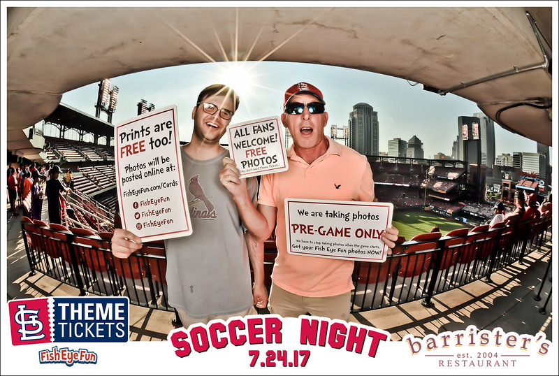 Cardinals-072417-SoccerNight-249