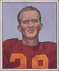 Hugh Taylor 1950 Bowman