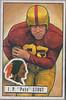 JP Stout 1951 Bowman