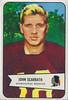 John Scarbath 1954 Bowman