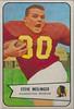 Steve Meilinger 1954 Bowman