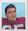 Vince Promuto 1964 Wheaties