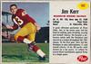 #192 Jim Kerr 1962 Post Cereal