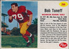 #200 Bob Toneff 1962 Post Cereal