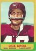 Dick James 1963 Topps