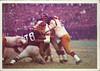 Redskins Play 1966 Philadelphia