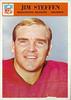 Jim Steffen 1966 Philadelphia