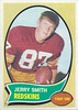 Jerry Smith 1970 Topps