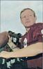 Sonny Jurgensen 1970 Topps Super Proofs
