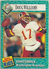 Doug Williams 1988 SI For Kids