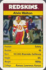 Alvin Walton 1987 ACE Fact Pack UK