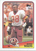 George Rogers 1988 Topps