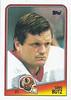 Dave Butz 1988 Topps