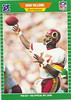 Doug Williams 1989 Pro Set