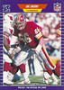Joe Jacoby 1989 Pro Set