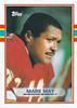 Mark May 1989 Topps