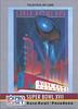 Super Bowl XVII 1990 Pro Set
