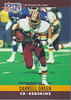 Darrell Green 1990 Pro Set
