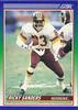 Ricky Sanders 1990 Score