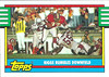 Redskins Team 1990 Topps