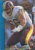 Joe Jacoby 1991 Action Packed All Madden Team 24K Gold